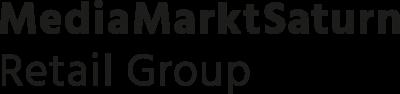 MediaMarktSaturn N3XT Logo