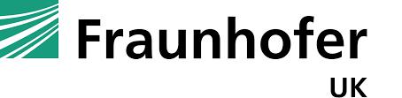 Fraunhofer CAP Logo