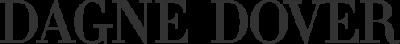 Dagne Dover Logo