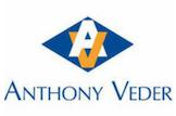 Anthony Veder Logo