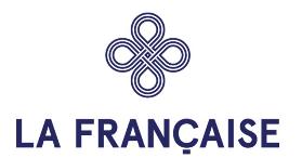La Francaise Group Logo