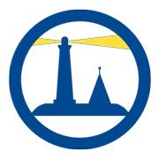 Furetank Logo