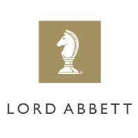 Lord Abbett & Co Logo