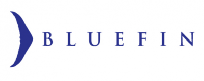 Bluefin Europe Logo