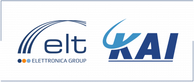 Elettronica Group Logo