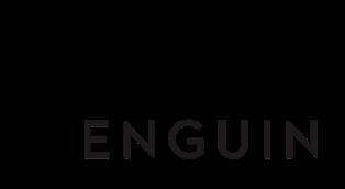 Menguin Logo