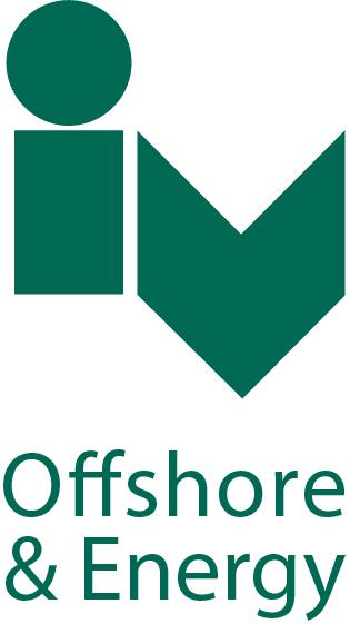Iv-Offshore & Energy b.v. Logo