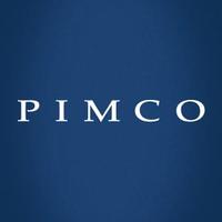 PIMCO Logo
