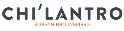 Chi'Lantro LLC Logo