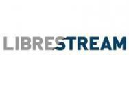 Librestream Logo