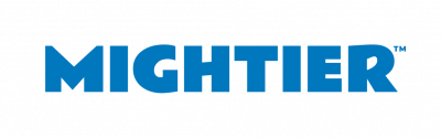 Mightier Logo