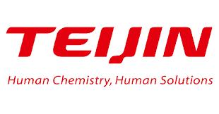 Tejin Aramid Logo