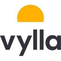 Vylla.com Logo