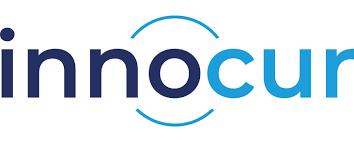 InnoCur Pharma GmbH Logo