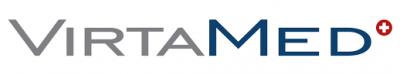 VirtaMed Logo