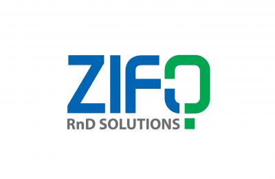 Zifo RnD Logo