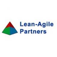 Lean-Agile Partners Logo