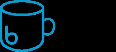 Boss Insights Logo