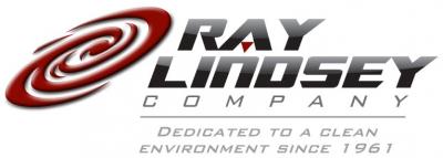 Ray Lindsey Company Logo