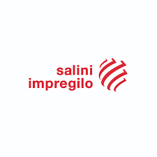 Salini Impreglio NRW Logo