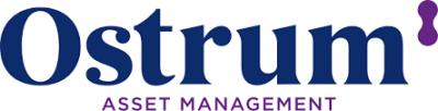 Ostrum Asset Management Logo