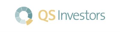 QS Investors Logo