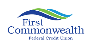 First Commonwealth Federal Credit Union Logo