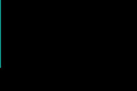 MHRA (Devices) Logo