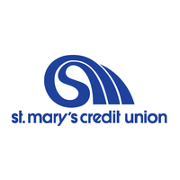 St. Mary's Credit Union Logo
