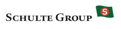 Schulte Group Logo