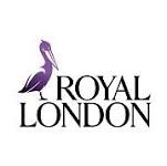 Royal London Asset Management Logo