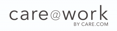 Care@Work by Care.com Logo