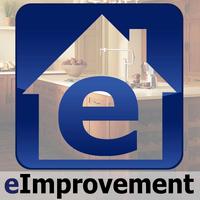 eImprovement Logo