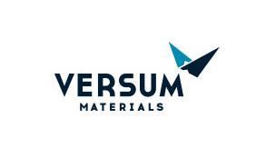 Versum Materials Logo