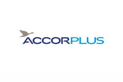 Meet the speakers - Accor australia head office ...