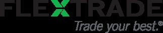 FlexTrade Logo