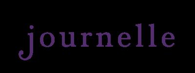 Journelle Logo