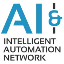 AIIA.net Logo