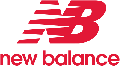 New Balance Athletics Inc. Logo