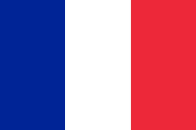 French Navy Logo