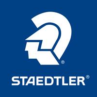 Staedtler Mars Logo