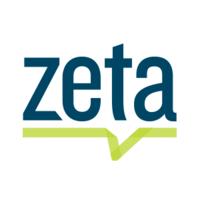 Zeta Global Logo