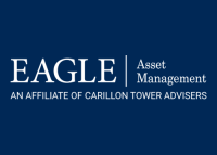 Eagle Asset Management Logo