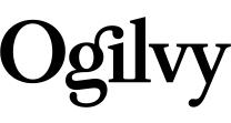 Ogilivy Logo