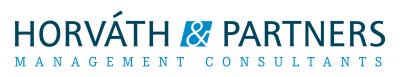 Horvath & Partner GmbH Logo