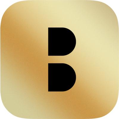 Bolia Logo