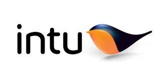 Intu Digital Logo