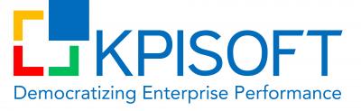 KPISOFT Logo