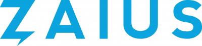 Zaius Logo