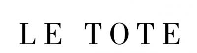 Le Tote Logo